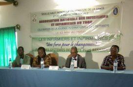 ANIIT Lomé commune Cérémonie d'ouverture JII 2016_1 (800x745)