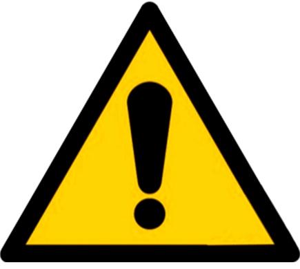 panneau-triangle-danger-attention