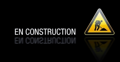 site-en-construction - Copie (640x332)