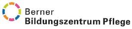 Logo Ecole suisse