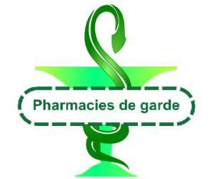 """Résultat de recherche d'images pour """"pharmacien de garde"""""""