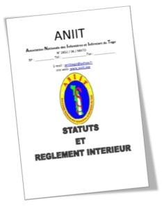 page-de-garde-statuts-et-reglement-interieur-ok