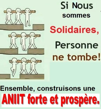 aniit-union-fait-la-force