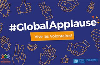 globalapplause