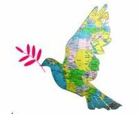 journee-mondiale-de-la-paix