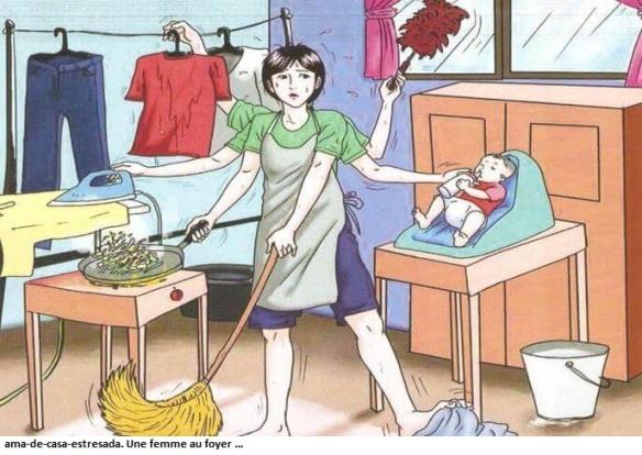 Journée mondiale du travail invisible | ASSOCIATION NATIONALE DES ...