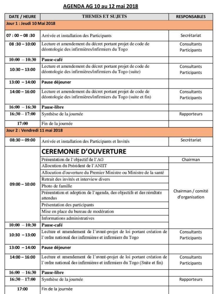 agenda-ag-10-au-12-mai-2018_ok-page-001.jpg