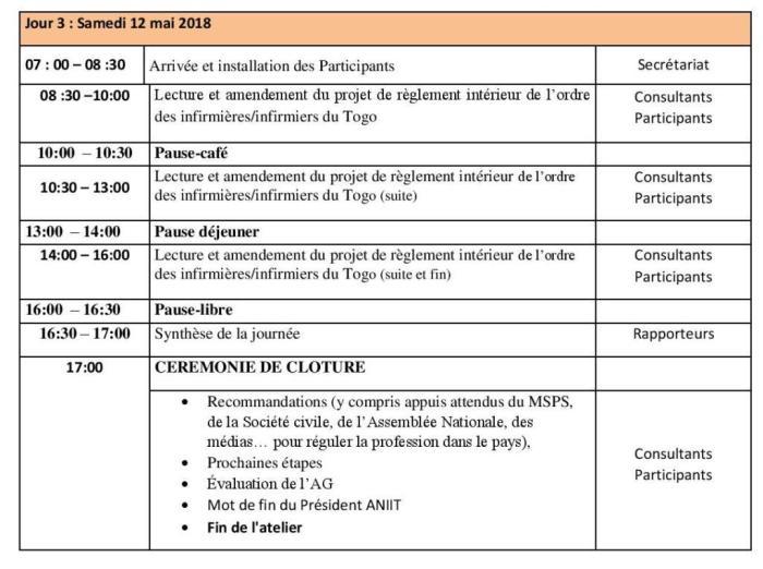 AGENDA AG 10 au 12 mai 2018_OK-page-002