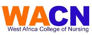 Logo WACN